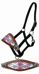 15 best ideas about horse pattern on pinterest stuffed With bronc halter noseband template