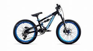 "20"" Full Suspension Bikes - The Bike Dads"