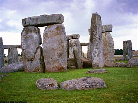 stonehenge wallpaper henge background images