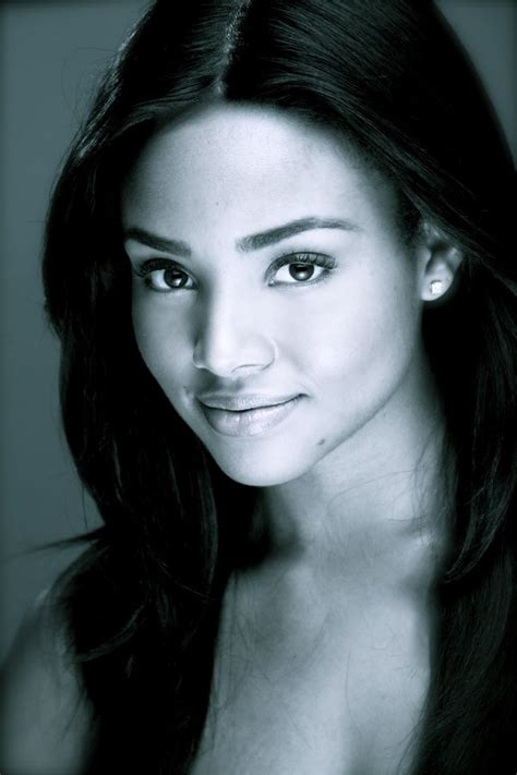 Rate This Girl Day 151 Meagan Tandy Sports Hip Hop