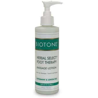 biotone herbal select