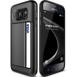 samsung phone cases top 5 best samsung galaxy s7 wallet cases