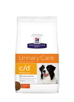 prescription dog food hills royal canin sanimed wet dry