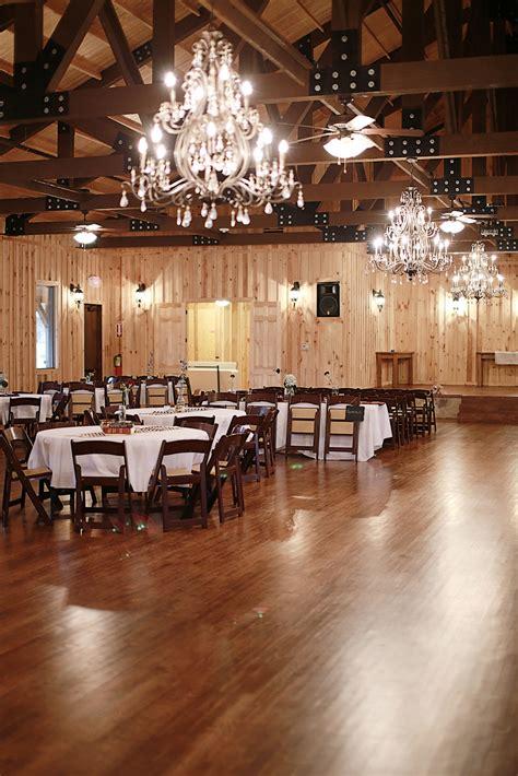 oklahoma city wedding venue  edmond bre wedding