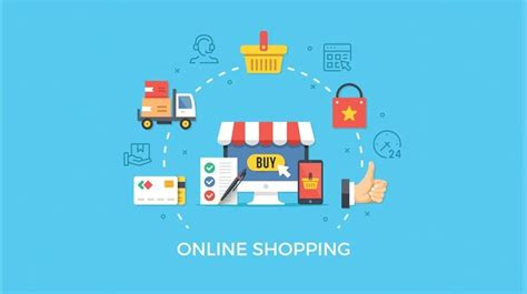 E Marketing Company by 14 Ecommerce Marketing Strategies Your Business Should Be