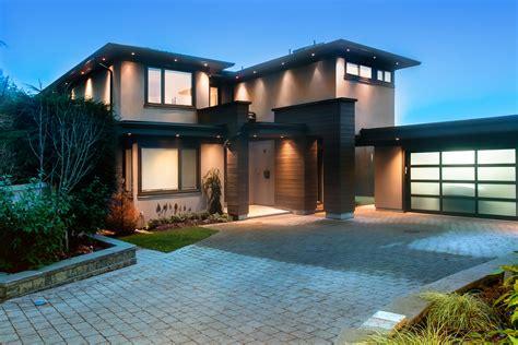 home exterior design upload contemporary coastal house plans