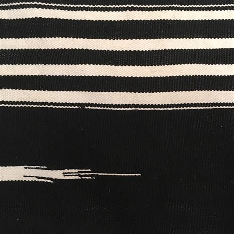 Abstract Black Rug by Black And White Abstract Rug Cheezain Etc