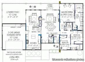 floor plans for homes free unique modern house plans modern house floor plans free modern villa floor plans mexzhouse com