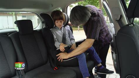 siege auto groupe 2 quel age comment bien utiliser siège auto multi groupes 0 1