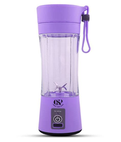 mixer juicer portable gsp violet extractor pink india order