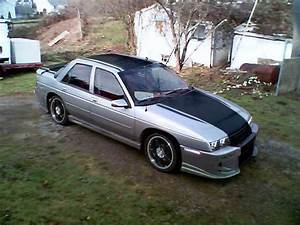 Karateguy62 1995 Chevrolet Corsica Specs  Photos  Modification Info At Cardomain