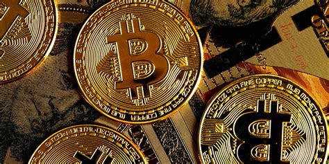 10 Most Expensive Cryptocurrencies | TheRichest