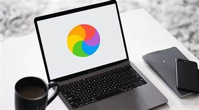 Wheel Spinning Stop Mac Death Disk