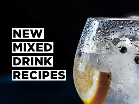 rum coke  mixed drink recipes alcoline blog