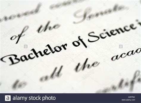 University Degree Certificate Bachelor Of Science Stock. Certificate Of Insurance Liability. Ohio Virtual Academy Reviews What Is Lasik. Tullamarine Airport Car Rental. Buick Regal Vs Acura Tsx Web Hosting In India. Send Huge Files For Free Home Insurance Deals. Wall Street Technology Credit Card Disclosure. Aljazeera Live Tv Arabic Math Tutor Programs. What Is The Best Life Insurance To Buy