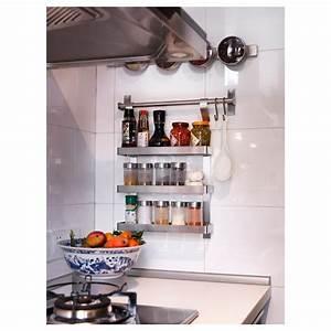 Pot En Verre Ikea : 10x pot pices ikea droppar verre inox bocaux conserves ebay ~ Teatrodelosmanantiales.com Idées de Décoration
