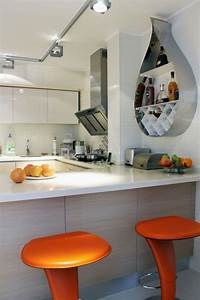 Küchen Aktuell Mülheim Kärlich : k chen aktuell gestalten sie die k che auf eine aktuelle art und weise ~ Eleganceandgraceweddings.com Haus und Dekorationen
