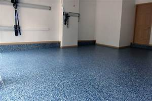 custom garage floors traditional garage other by With diamond cut floors
