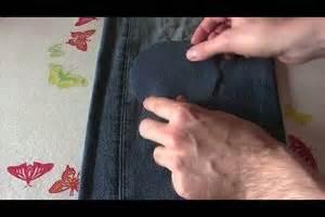 Furniertes Holz Streichen : furnier zum aufb geln richtig verwenden ~ Lizthompson.info Haus und Dekorationen