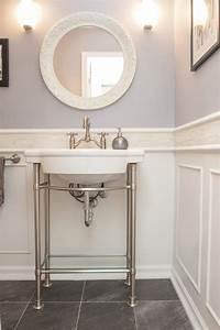 8, Common, Bathroom, Mistakes, To, Avoid, U2013, Inspire, Homes