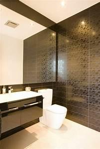 Idées Carrelage Salle De Bain. id e carrelage salle de bain d 39 ...