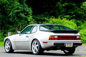We Do   U201986 Porsche 944