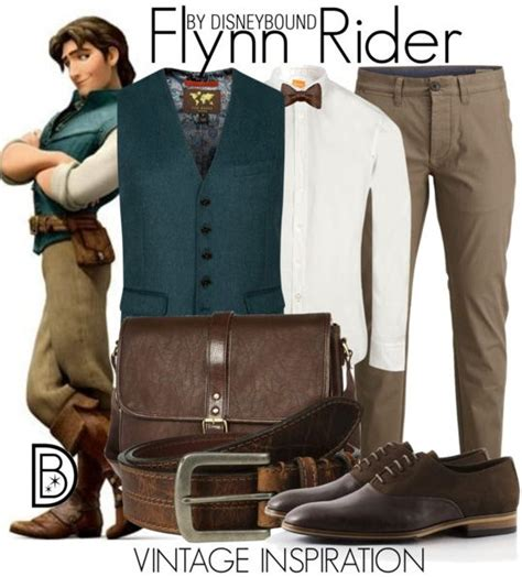 Search results for u0026quot;Dapper dayu0026quot; | Disney Bound | Dapper Day! | Pinterest | Disney bound ...