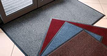 branded doormats high quality branded mats door mats walk mats