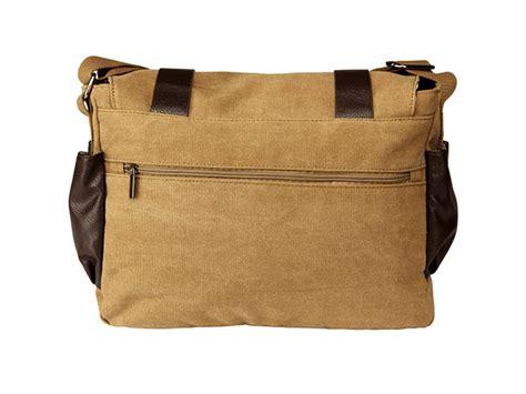 jorg messenger fyl built  charger bag browngreen