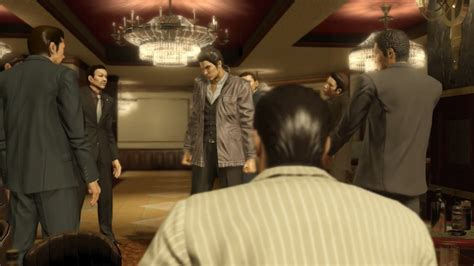 part    yakuza  developer interview talks