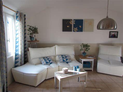 d 233 corer son salon avec les rideaux zodio blog z 244 dio
