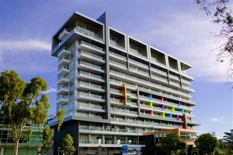 Air Appartments by Air Apartments Tectvs