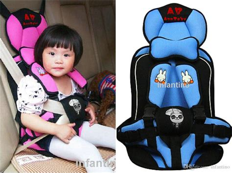 2017 Baby Safety Car Seats,children's Car Safety Seat