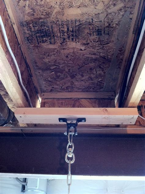 vaulted ceiling joist hangers 100 vaulted ceiling joist hangers 12 vaulted