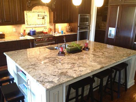 laminate countertops raleigh countertops raleigh kitchen granite countertops cityrock countertops inc