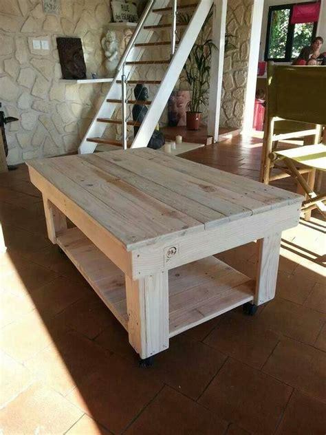 pallet work table images  pinterest desks
