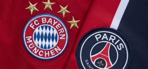 Stadyumun kapasitesi ise 67 bin 829 kişi. Şampiyonlar Ligi finali PSG-Bayern Münih maçı ne zaman, saat kaçta? PSG Bayern maçı hangi ...