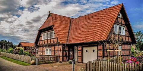 fachwerkhaus bauen kosten fachwerkhaus neu bauen interieur eltorothetot fachwerkhaus neu bauen hessen fachwerkhaus