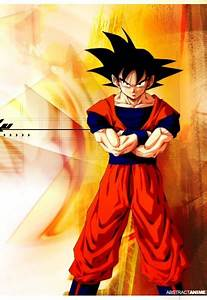Goku, -, Dragon, Ball, Z, Photo, 28961422
