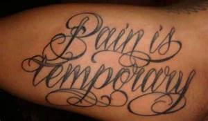 Meaningful Tattoos for Men - Ideas and Inspiration for Guys