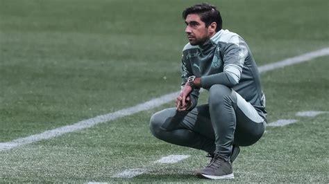 Palmeiras aposta em força fora de casa para crescer no ...