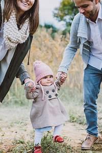 Ideen Für Familienfotos : familienfotos am ersten geburtstag ~ Watch28wear.com Haus und Dekorationen