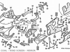 Awesome Wiring Diagram Nc23 Diagram Typical Ignition Switch Wiring Diagram Wiring 101 Carnhateforg