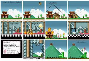 super mario bros. vollversion