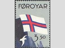 Flag Day Wikipedia
