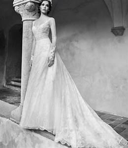 alessandra rinaudo 2015 wedding dresses 28 With alessandra rinaudo wedding dresses