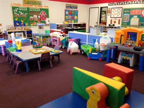 one of our many state of the classrooms yelp 678 | o