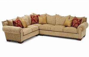 Marlo furniture sofas amazing conns living room sets thesofa for Marlo furniture sectional sofa