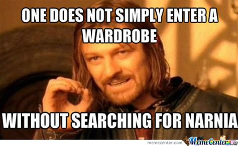 Narnia Memes - narnia memes best collection of funny narnia pictures