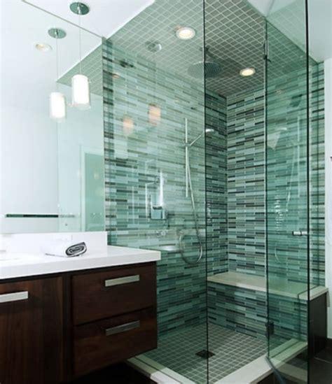 black and yellow bathroom ideas 71 cool green bathroom design ideas digsdigs